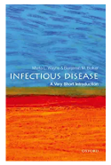 InfectiousDisease