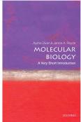 MolecularBio